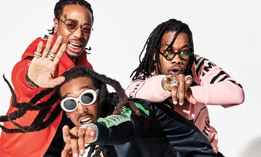 Blog Jelmaan: Migos Narcos Mp3 Download 320kbps